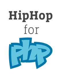 hip hop php facebook