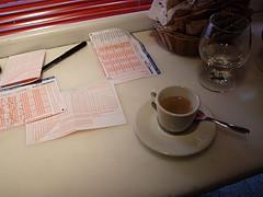 quiniela_cafe